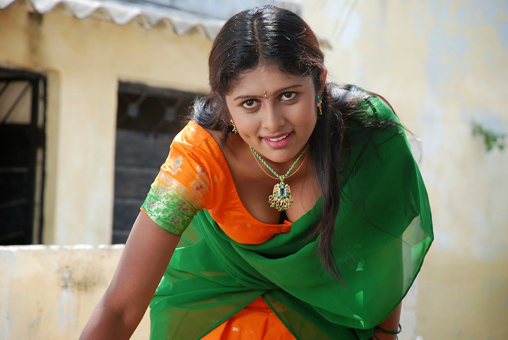Aggiravva Movie Hot Stills