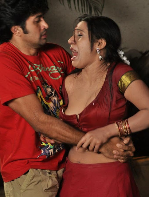 Anagarigam Movie  Stills