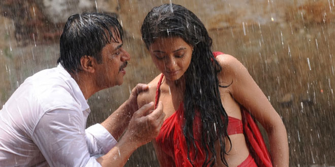 Itlu Prematho Movie Photo