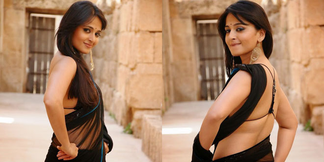 Anushka Photos