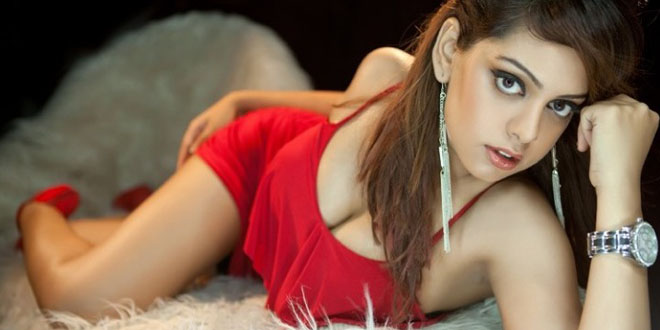 Neha Juyal PhotoShoot